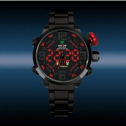 Часы Weide Sport watch